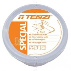 Tenzi - Sop Specjal