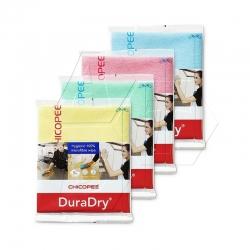 Chicopee - Dura Dry