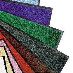 Maty Monocolor 40 x 60 cm