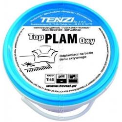Tenzi - Top Plam Oxy