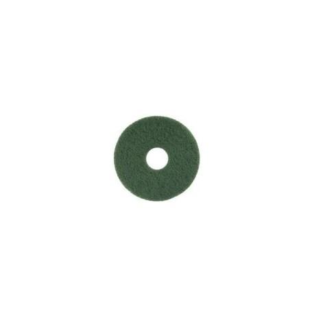 Fibratesco pad zielony