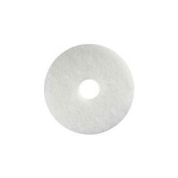 Fibratesco pad biały