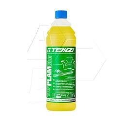 Tenzi - Top Plam Clor 1L