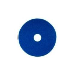 Fibratesco pad niebieski