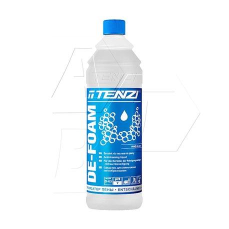 Tenzi - De-Foam 1L
