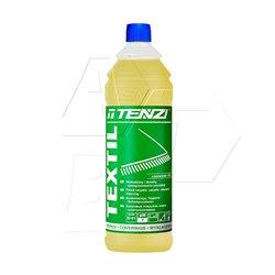 Tenzi - Textil 1L