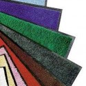 Maty Monocolor 120 x 240 cm