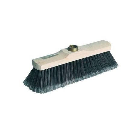 Konex Zamiatacz PVC 30cm