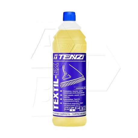 Tenzi - Textil-Ex 1L