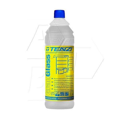 Tenzi - Gran Glass 1L