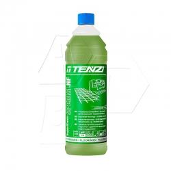 Tenzi - Super Green Specjal NF