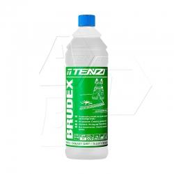 Tenzi - Brudex