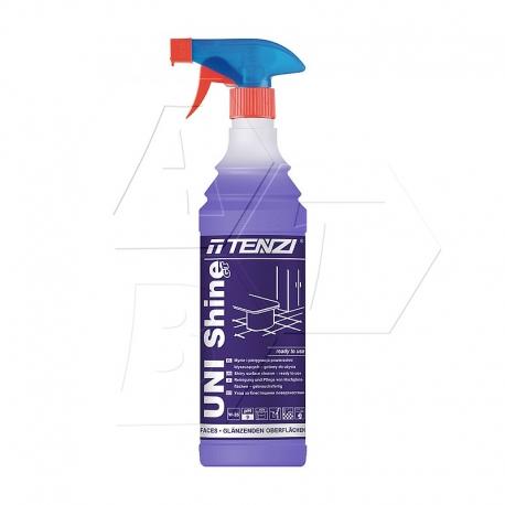 Tenzi - UNI Shine GT