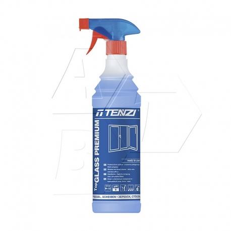 Tenzi - Top Glass Premium GT