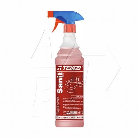 Tenzi - Topefekt SANIT GT