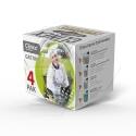 Clinex Zestaw Gastro 4-Pak