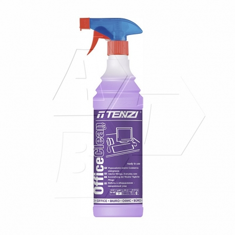 Tenzi - Office Clean 1L