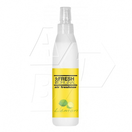 Tenzi - Top FRESH Original - Lemon