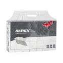 Katrin Plus - Ręczniki ZZ Zig Zag 2 Handy Pack