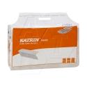 Katrin Basic - Ręczniki ZZ Zig Zag 2 Handy Pack