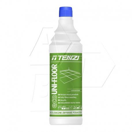 Tenzi Eco Uni-Floor