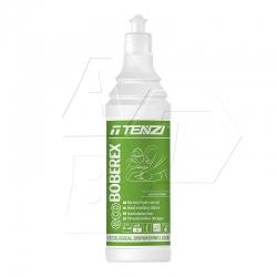 Tenzi - Eco Boberex