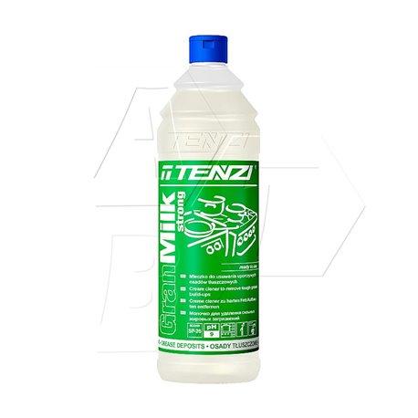 Tenzi - Gran Milk Strong