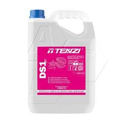 Tenzi - DS1 GT 5L