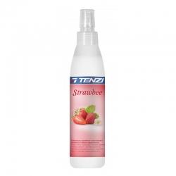 Tenzi Top Fresh Original - Strawbee