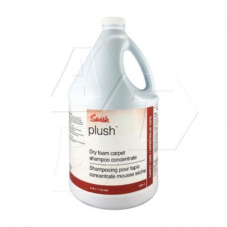 Swish - Plush