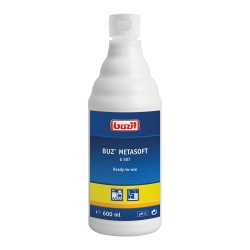Buzil G 507 Buz Metasoft