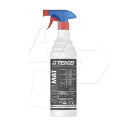 Tenzi - Steel Mat