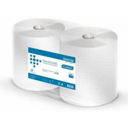 Velvet Care - Czyściwo papierowe Celuloza 200m