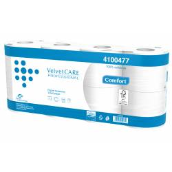 Velvet Papier Toaletowy 27,5 m (100% celuloza)