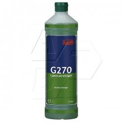 Buzil - G270 Buz Wipe
