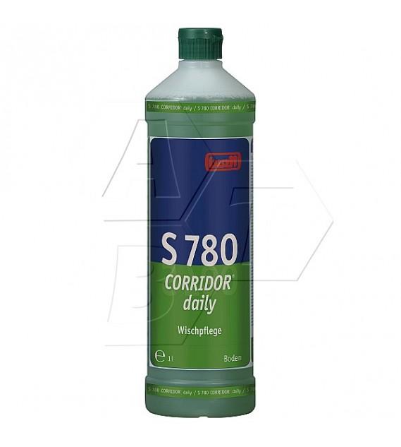 Buzil - S780 Corridor Daily