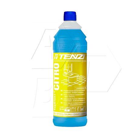 Tenzi - Topefekt Citro 1L