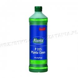 Buzil - P 315 Planta Clean