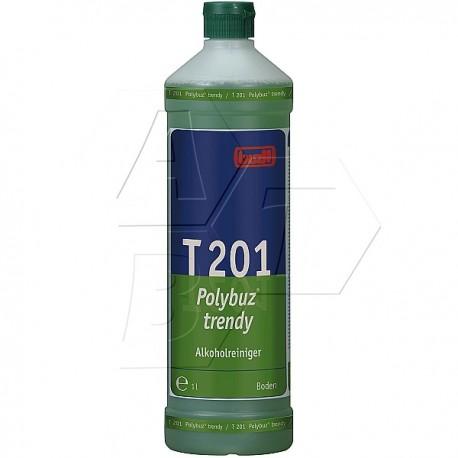 Buzil - T201 Polybuz Trendy