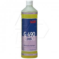 Buzil - G490 Erol