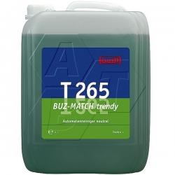 Buzil - T265 BUZ-MATCH Trendy