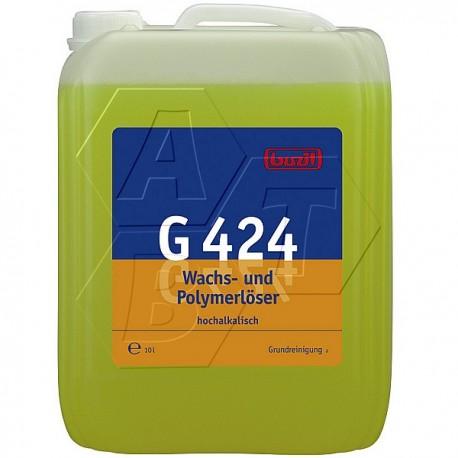 Buzil - G424 Total
