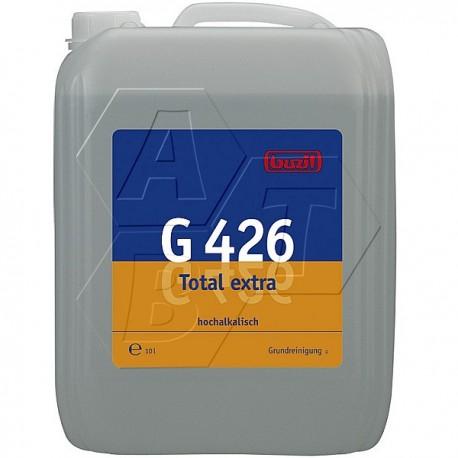 Buzil - G426 Total Extra