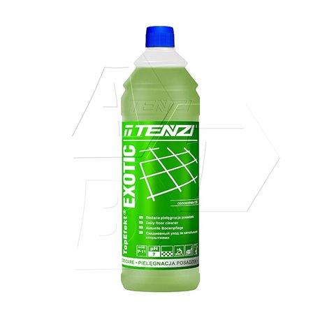 Tenzi - Topefekt Exotic 1L