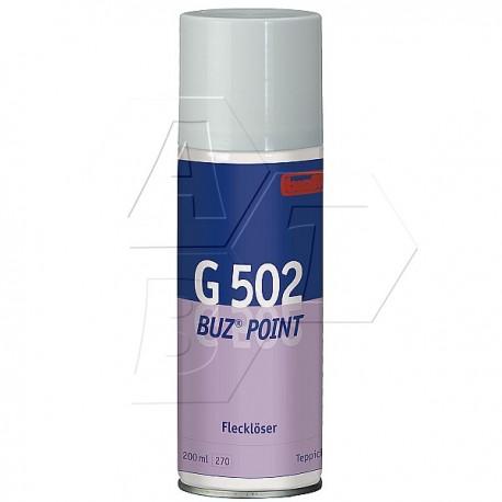 Buzil - G502 Buz Point