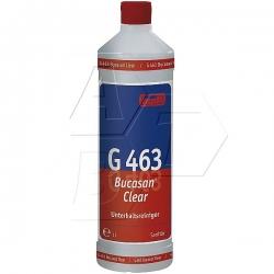 Buzil - G463 Bucasan Clear