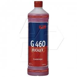 Buzil - G460 Bucalex