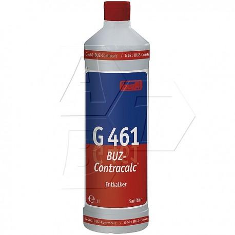 Buzil - G461 Buz-Contracalc
