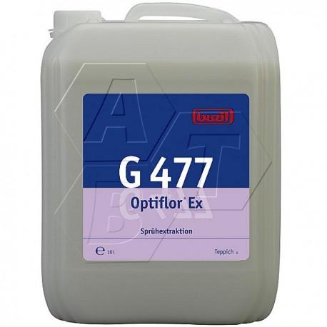 Buzil - G477 Optiflor Ex