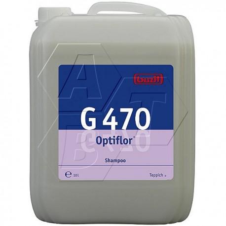 Buzil - G470 Optiflor
